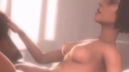 Мультипликационный фильм порно зоо песик отлизывает шмоньку оральная zoophilia